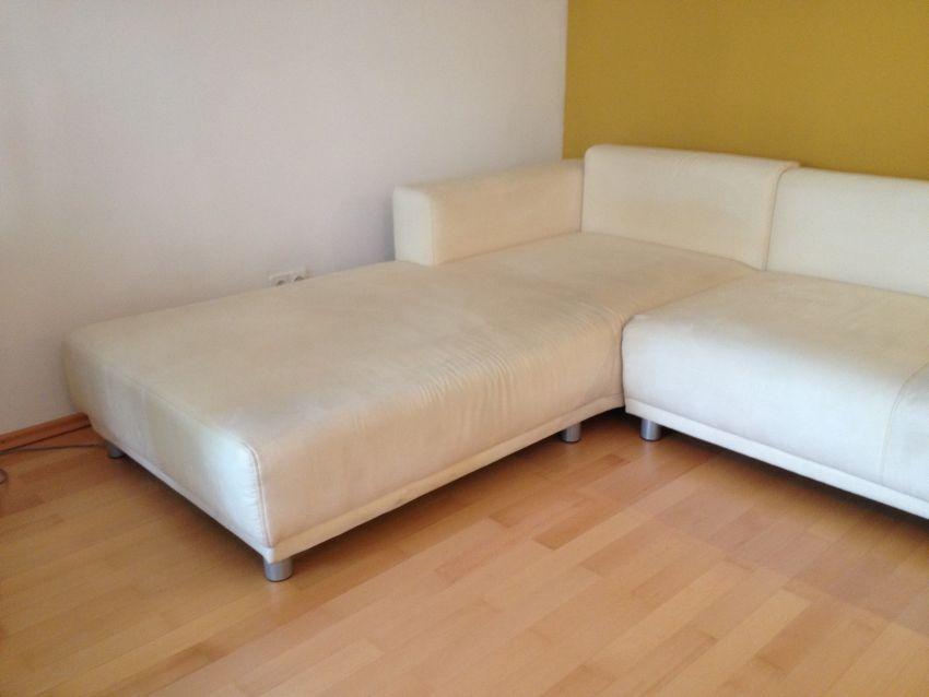 Sofa Alcantara alcantara sofa reinigen dekoration ideen